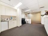 Suite 211/25-29 Berry Street North Sydney, NSW 2060