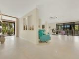 1 Phoenix Place Telina, QLD 4680