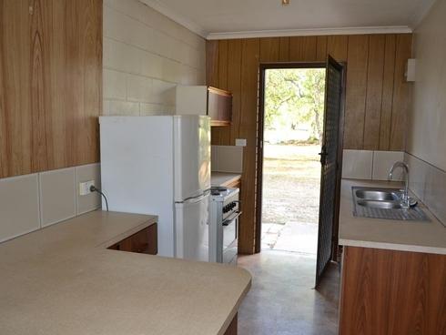 2/32 Barrow St Gayndah, QLD 4625
