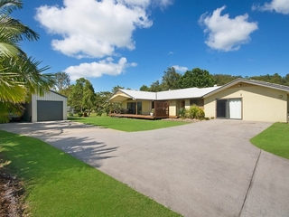 25A Colleen Place East Lismore , NSW, 2480