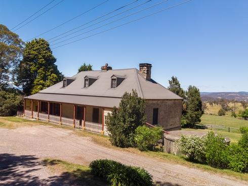 76 Mudgee Street South Bowenfels, NSW 2790