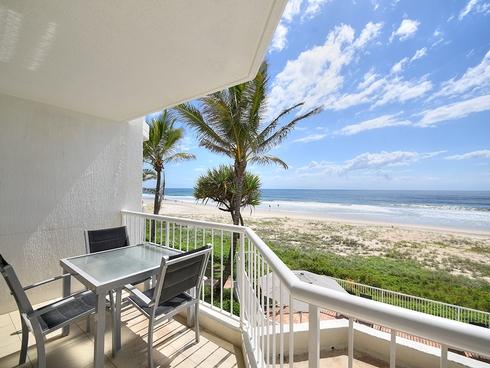 17/2 Seventeenth Avenue Palm Beach, QLD 4221