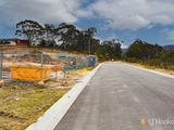 Lot 22 (13)/ Willowbank Avenue Lithgow, NSW 2790