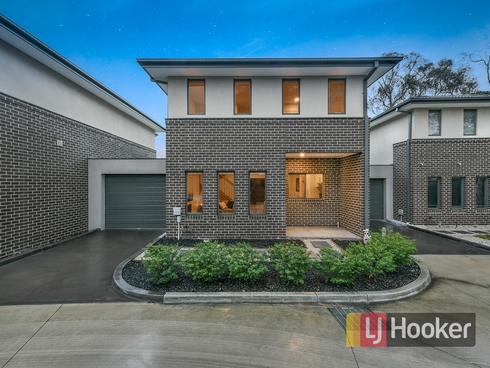 14/46 Wedge Street Dandenong, VIC 3175