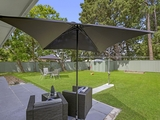 2 Sunshine Drive Point Clare, NSW 2250