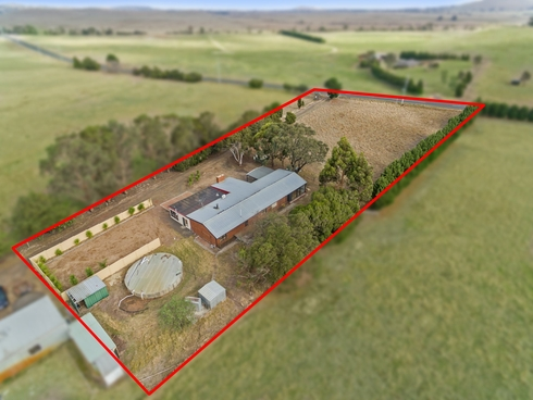 2302 Epping Kilmore Road Upper Plenty, VIC 3756