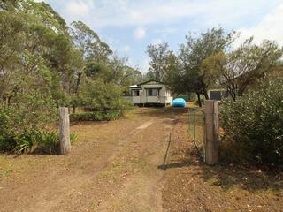 30 Miller Street Blackbutt , QLD, 4314