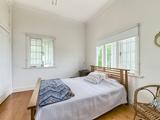 110 Turner Road Kedron, QLD 4031