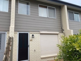 45/6 O'Brien Street Harlaxton , QLD, 4350