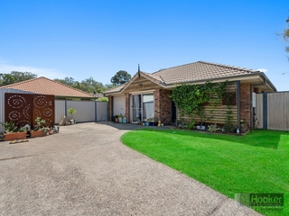 19 Matisse Court Coombabah , QLD, 4216