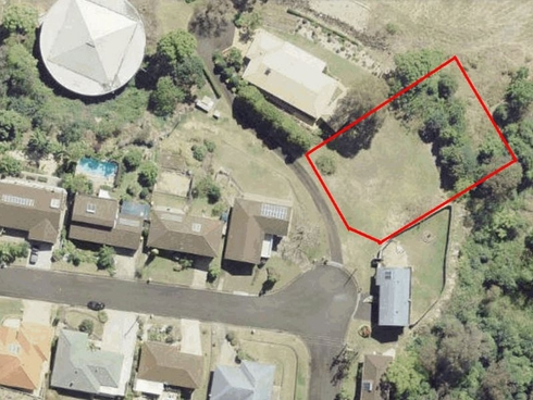 30 Belvedere Drive East Lismore, NSW 2480
