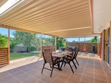 15 Maui Crescent Oxenford, QLD 4210