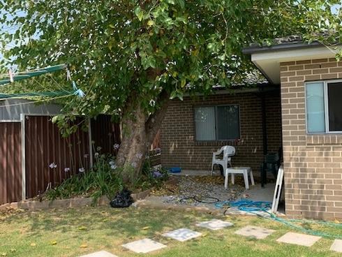 6A Gordon Avenue Granville, NSW 2142