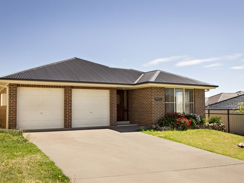1 Hayden Place Young, NSW 2594