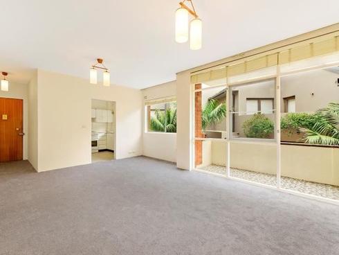 8/24 Diamond Bay Road Vaucluse, NSW 2030