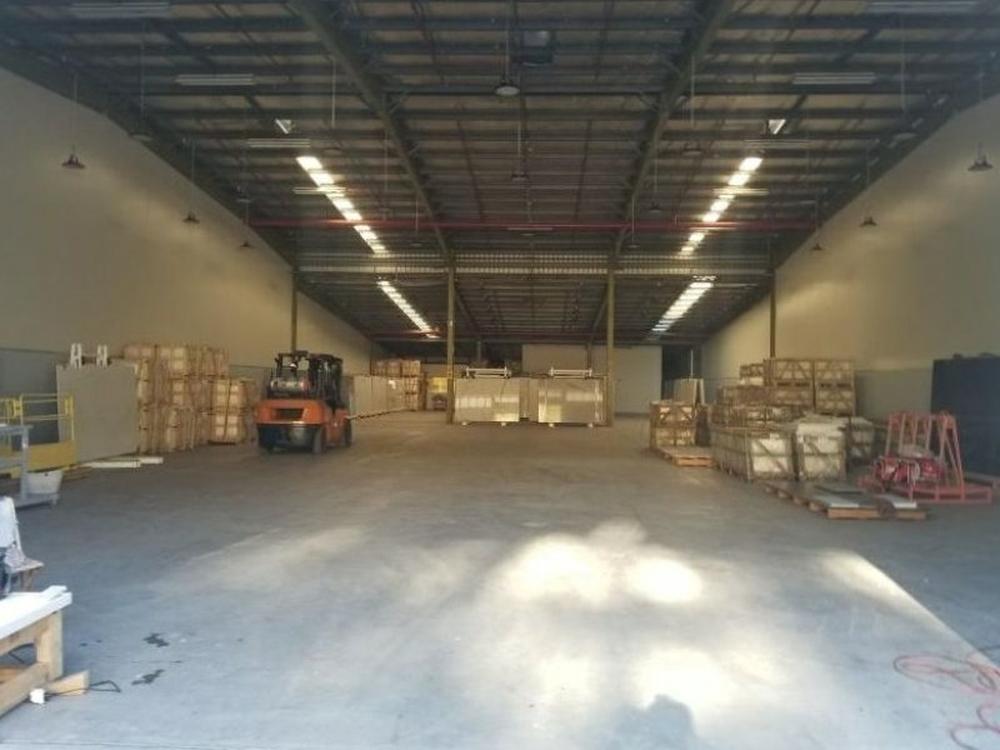 2-12 Tennyson Road Gladesville, NSW 2111