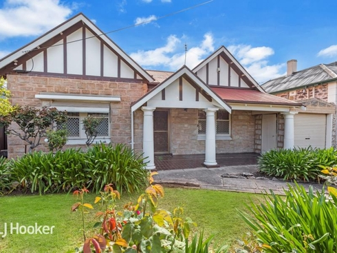 16 John Street Goodwood, SA 5034