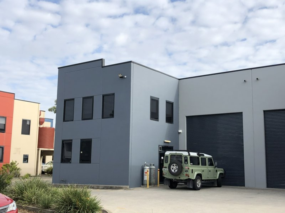 Unit 37/7-9 Production Road Taren Point, NSW 2229