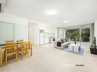 103/77 Ridge Street Gordon , NSW, 2072