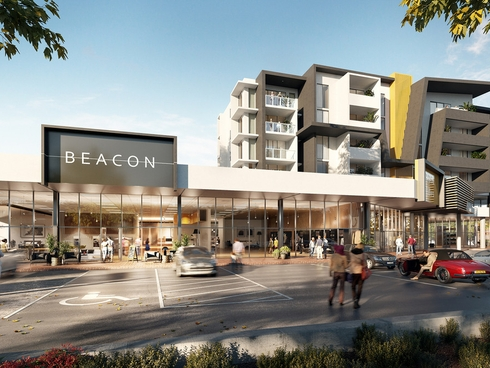 Ground Floor 1/677 Ruthven Street South Toowoomba, QLD 4350
