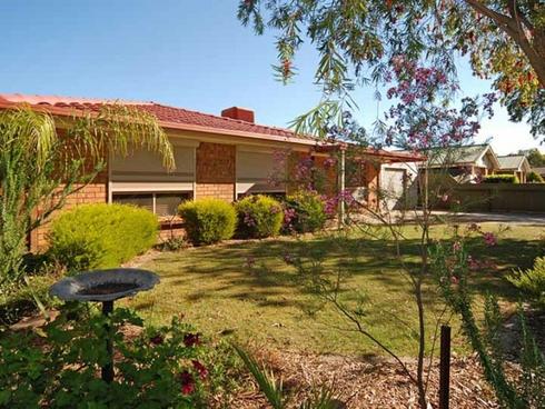 12 Addison Street Parafield Gardens, SA 5107