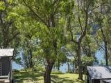 34 Coasters Retreat Coasters Retreat, NSW 2108