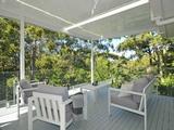 25 Lansell Avenue Currumbin, QLD 4223