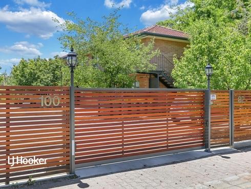 6/92 Robsart Street Parkside, SA 5063