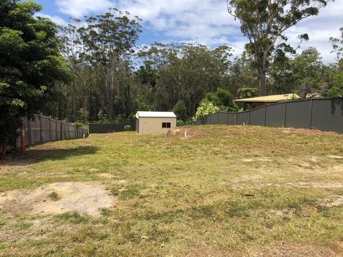 10 Banyandah Road Hyland Park, NSW 2448