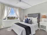 1213/2A Help Street Chatswood, NSW 2067