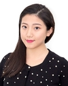 Queenie Wang