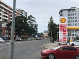 192a Pacific Highway Hornsby, NSW 2077