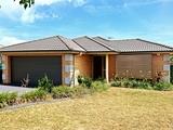7 Mussel Street Muswellbrook, NSW 2333