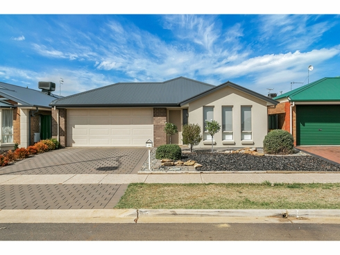 14a Bentley Road Blakeview, SA 5114