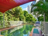 26/30 Marine Parade Southport, QLD 4215
