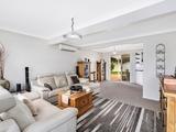 2/3-5 Adrian Close Bateau Bay, NSW 2261