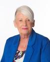 Linda Trotter