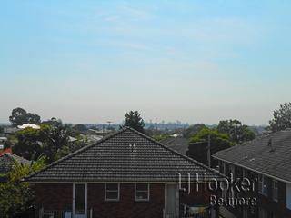 12/25 Yerrick Road Lakemba , NSW, 2195