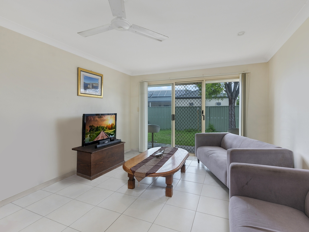 158/125 Hansford Road Coombabah, QLD 4216