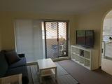 18/2-4 Curtis Street Caringbah, NSW 2229