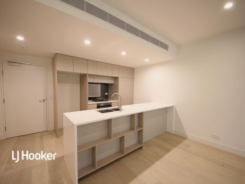 A226/3 McKinnon Avenue Five Dock, NSW 2046