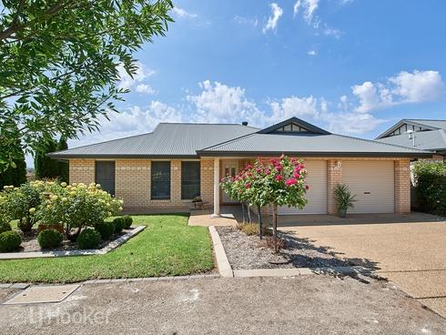 3 Monaro Court Tatton, NSW 2650
