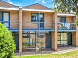 Unit 7/2 Loveday Street Goolwa, SA 5214