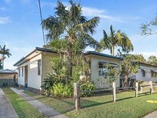 25 Booyun Street Brunswick Heads , NSW, 2483
