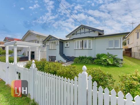 19 Homebush Road Kedron, QLD 4031