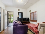 36 Ella Street Redcliffe, QLD 4020