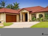 21 Nottinghill Gate Drive Arundel, QLD 4214