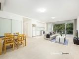 103/77 Ridge Street Gordon, NSW 2072
