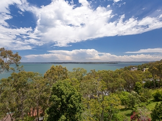 31 Lakeview Road Wangi Wangi , NSW, 2267