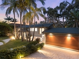 62 Florida Road Palm Beach, NSW 2108